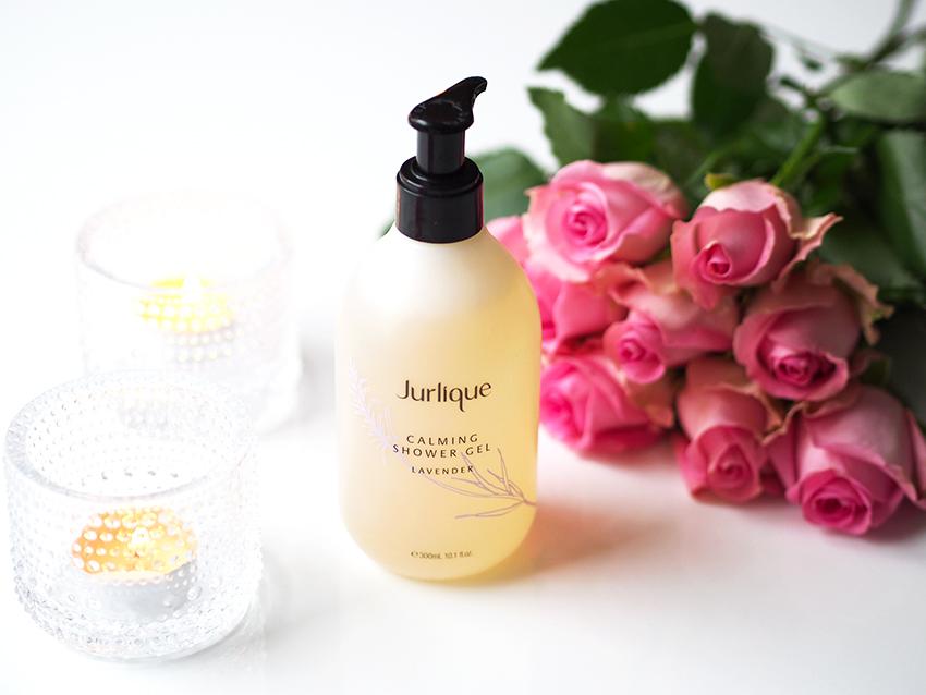 Jurlique-4