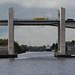 M60 Viaduct