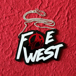 Fae West