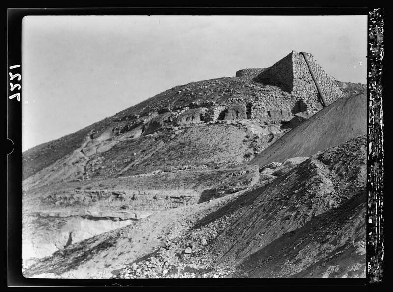 Lakhish-nw-19360210-16651v