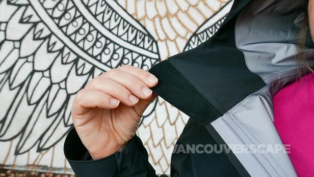 Arcteryx Imber Jacket-5
