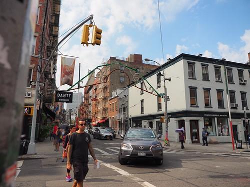 Nueva York 2017 - Página 2 37629217550_fc39fea167