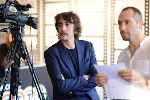 0589-il-gioco-del-lotto-rb-casting-nove-giorni-di-grandi-interpretazioni-2012-sergio-rubini-roberto-bigherati1