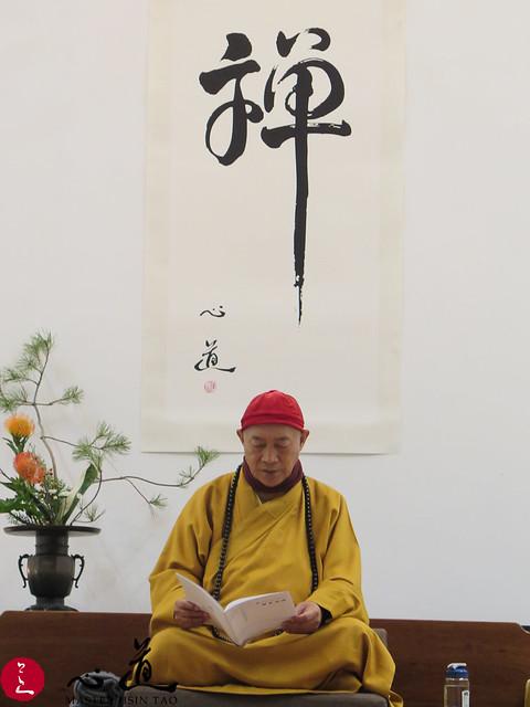 20171015北京三日禪