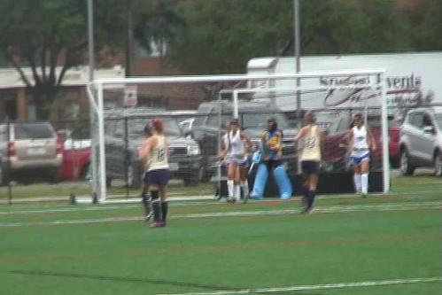 Goal v. Granby