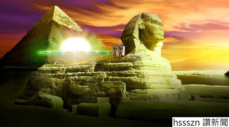 ufo-sphinx-papyrus-landing-egypt_792_440