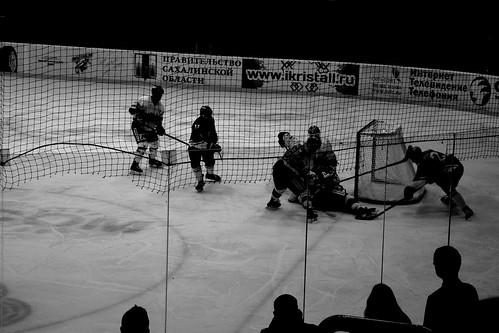 Ice Hockey 16-10-2017 (54)