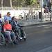 Confederación ASPACE Congreso de Paralisis Cerebral 2017_20171013_Jesús Ángel García_19
