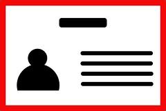 5 Tipps zur E-Mail Marketing Personalisierung   https://prega-design.de/5-tipps-zur-e-mail-marketing-personalisierung/?Flickr PREGA+Design+Webentwicklung+und+Marketing+Agentur+Oberderdingen