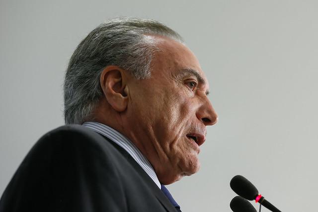 Para Guimarães (PT-CE), as concessões governistas não devem ecoar na votação da denúncia no plenário da Casa, onde cenário difere do da CCJ  - Créditos:  Beto Barata/PR