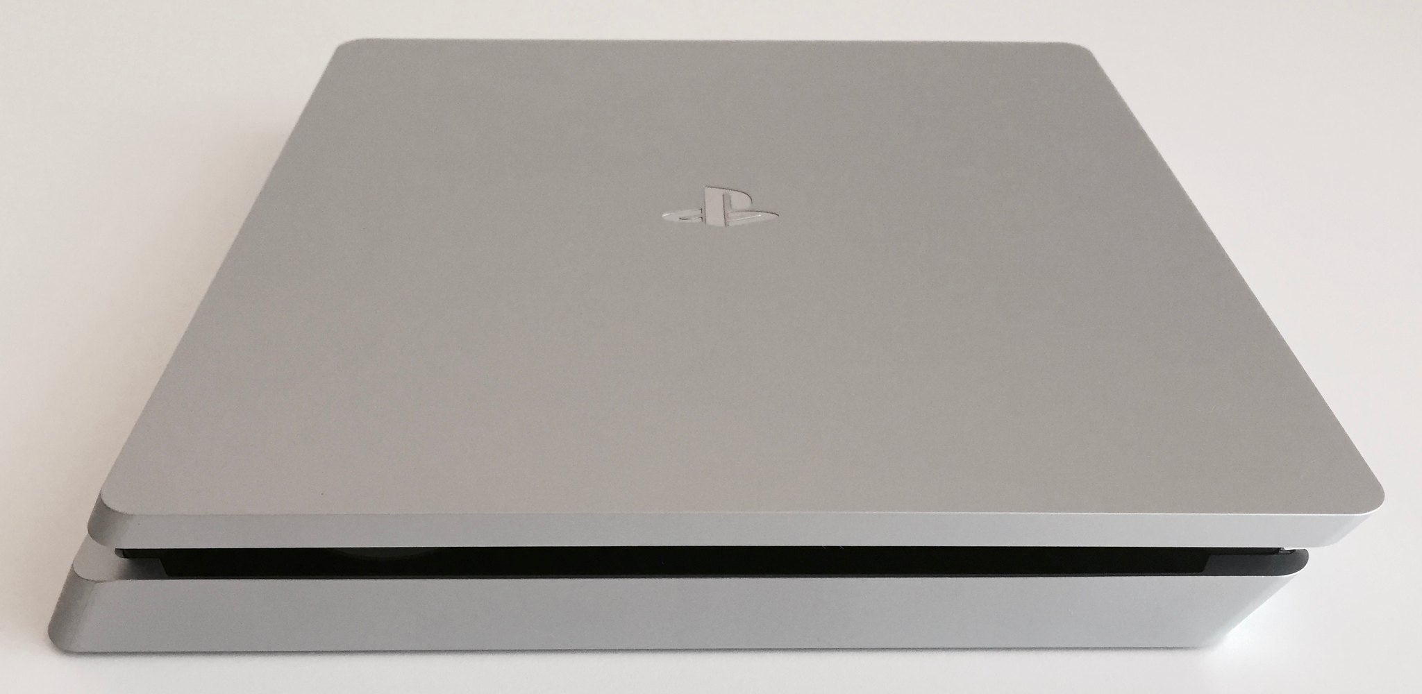 20171020 PS4 Silver 00002