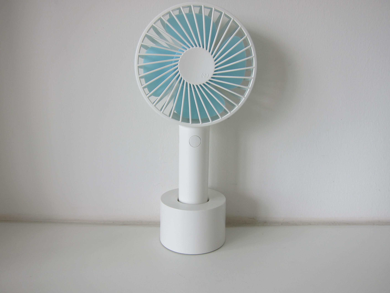 Onan Korea Lumena N9 Fan 171 Blog Lesterchan Net