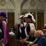 2017 Marriage Jubilee Mass (32)