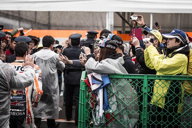 John MotoGP Motegi 2017_049