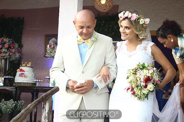 Camilla & Luiz Carlos (74)