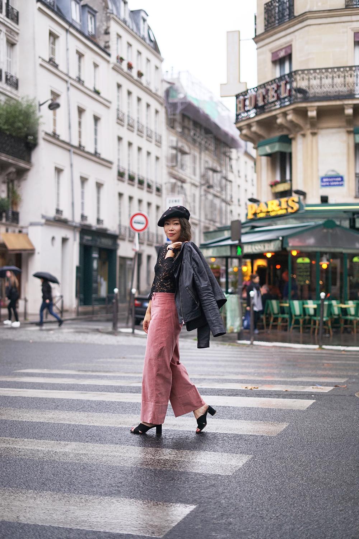 04paris-france-travel-fashion-style