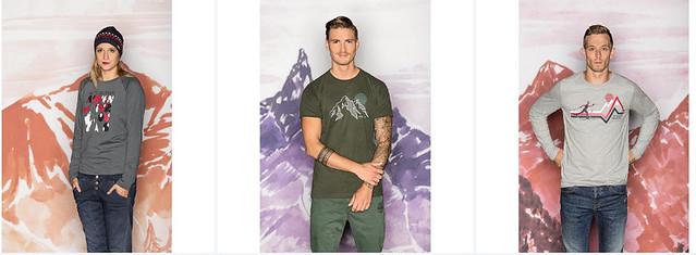 camisetas-biore