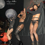 Fred and Jason Halloweenie 12 363