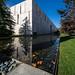 Barnes Foundation by mhoffman1