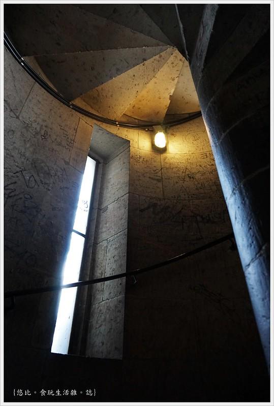 科隆大教堂-22