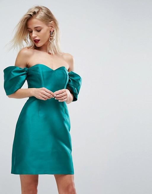 8501104-1-emerald