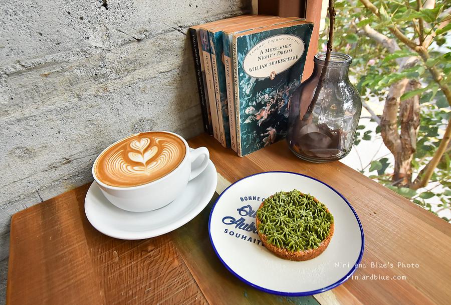 右舍咖啡.vicinocafe.員林咖啡10