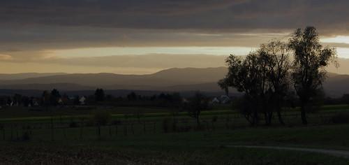 2017-10-30-16-45-20_Le pays de Hanau.jpg