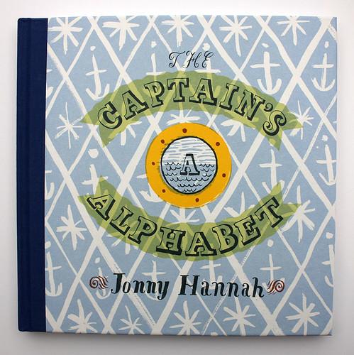 JonnyHannah_cover