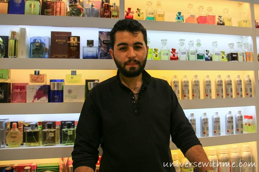 Iran Tours_028