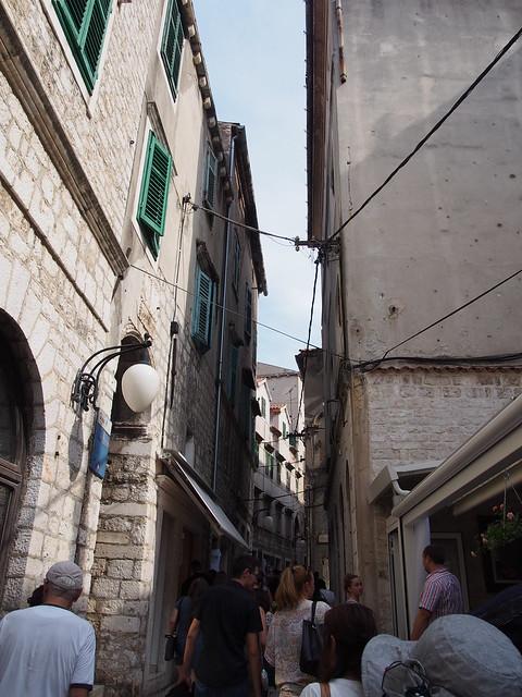 160915スロベニア&クロアチア_198