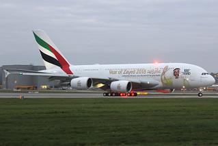 FWWSB 239 UAE sc (2)