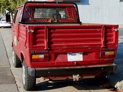 190 VW Aft Port Crew Cab 4WD_DSC_0007