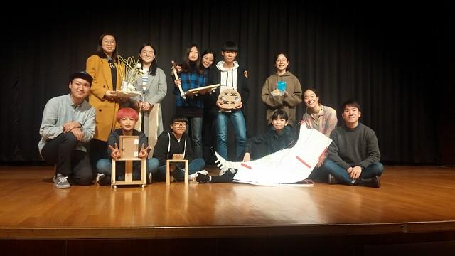 꿈다락 토요문화학교