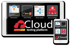 rCloud phone and tablet