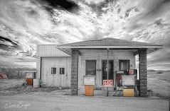 Alfordsville General Store
