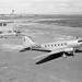CAO Compania Mexicana de Aviación