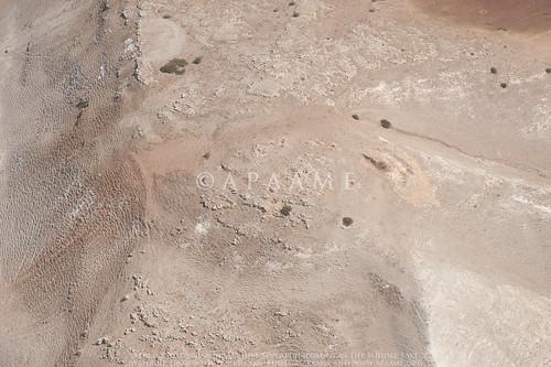 jadis2020086 megaj2836 tallalmuntar aerialarchaeology aerialphotography middleeast airphoto archaeology ancienthistory
