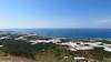 Kreta 2017 123