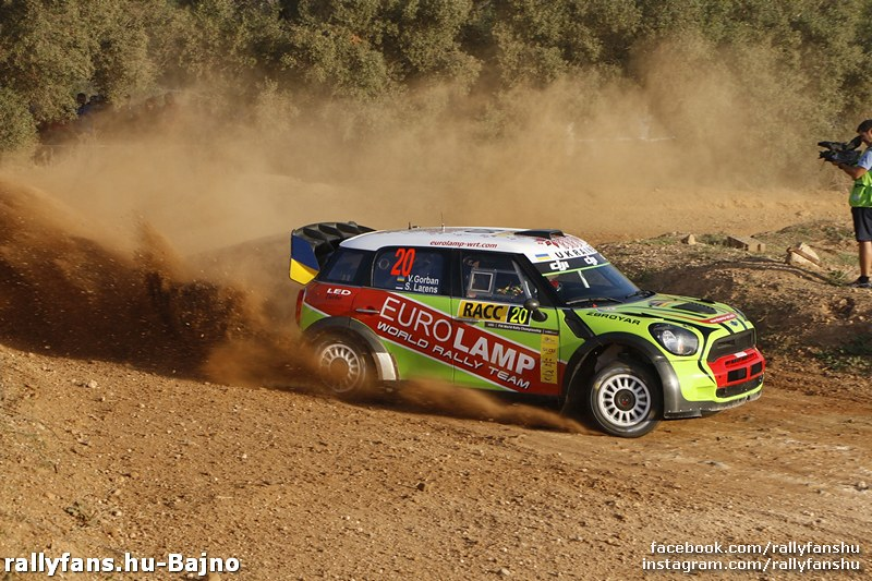 RallyFans.hu-08681