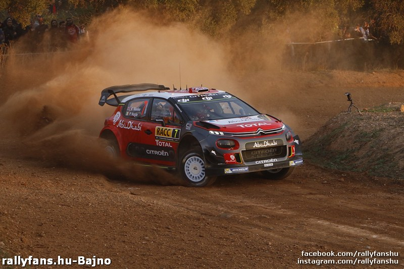RallyFans.hu-08751