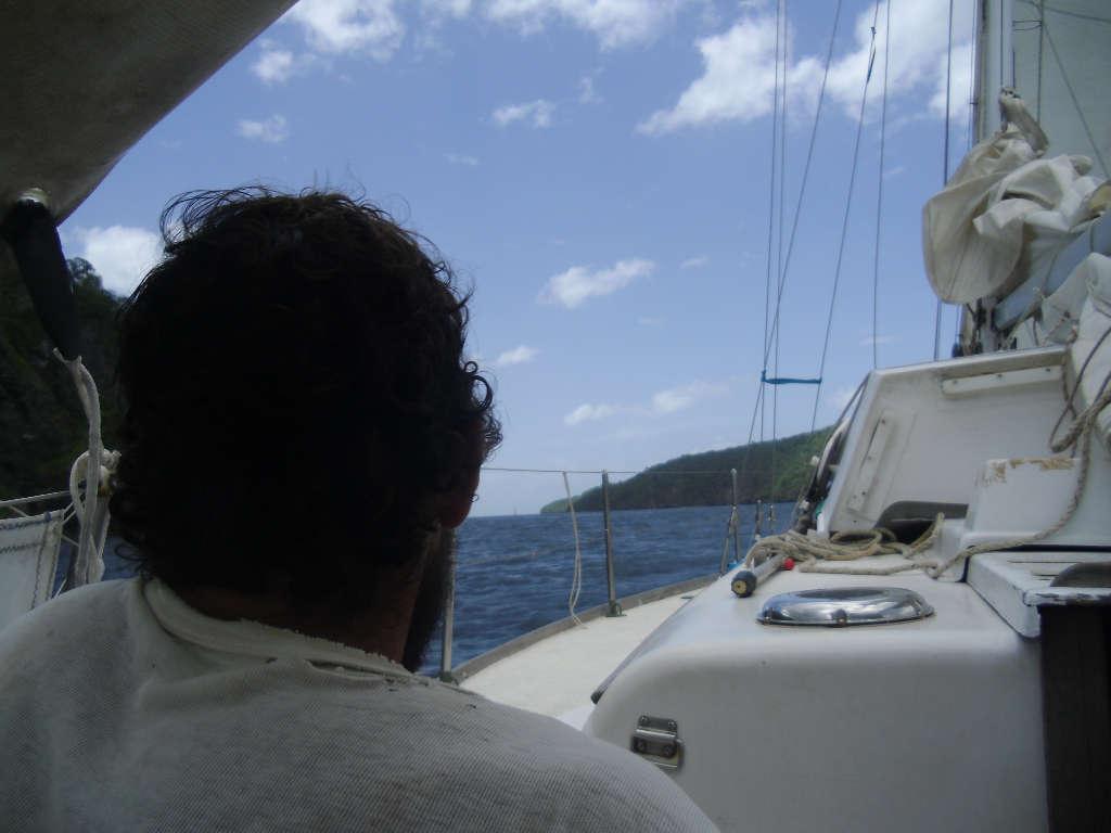 trinidad-velerovoyage-01