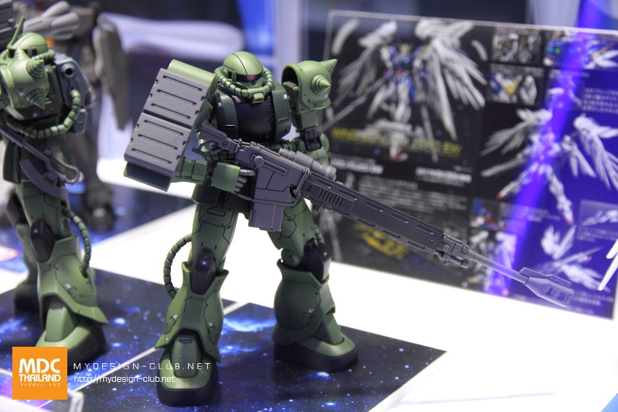 Gunpla-Expo-TH2017-033