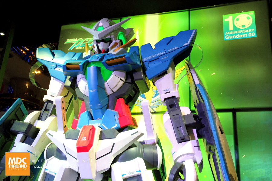 Gunpla-Expo-TH2017-004
