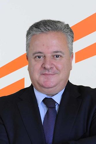 Javier Sáez1