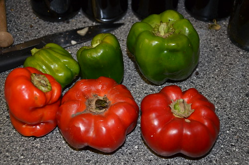peppers Oct 17 1