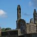 Lowther Castle, Cumbria (7)