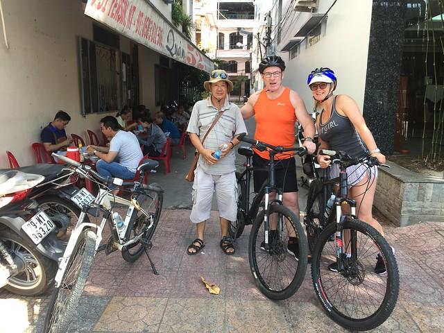 Nha-Trang-City-Tour-By-Bike