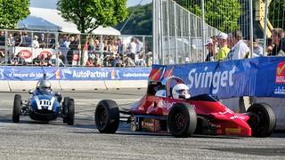 L16.46.10 - Historisk Formel - 44 - Reynard SF86 FF2000, 1986 - Søren Iskov Jensen - heat 1 - DSC_0203_Balancer