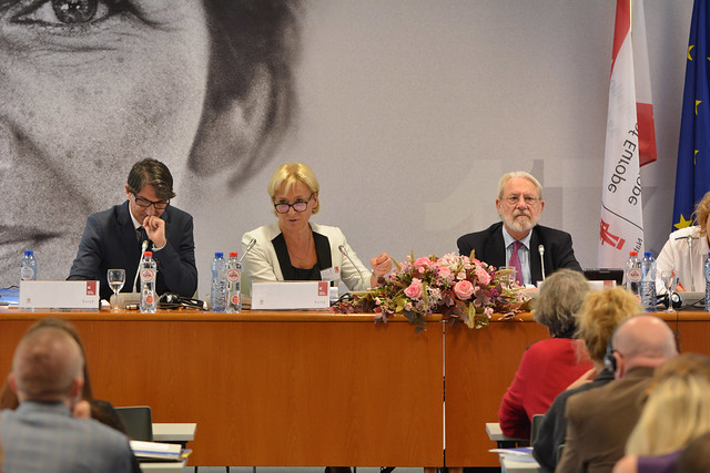"""18th Bruges Colloquium: """"The Additional Protocols at 40: Achievements and Challenges"""""""