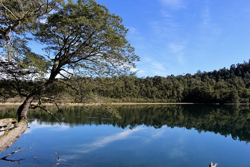 Laguna Toro
